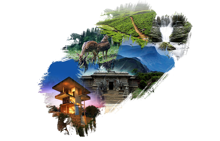 Why Us Best Resorts In Chikmagalur